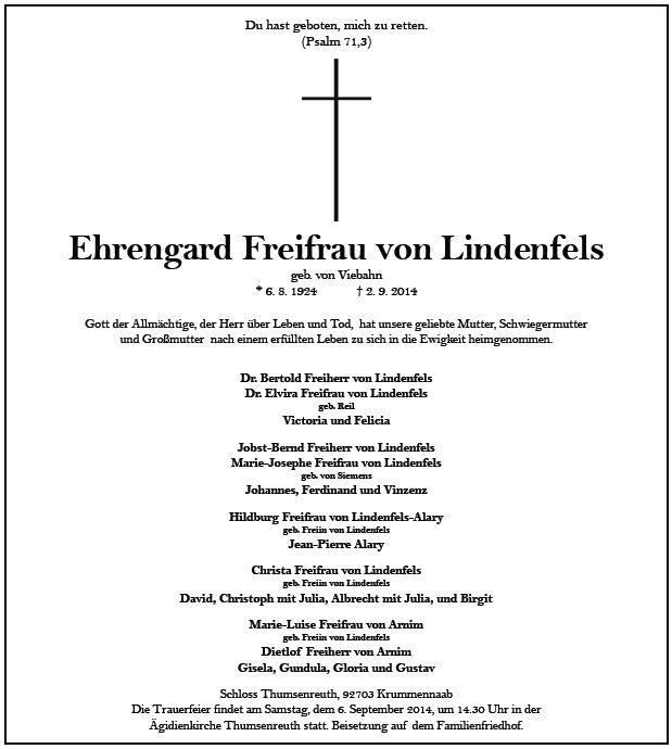 lindenfels1