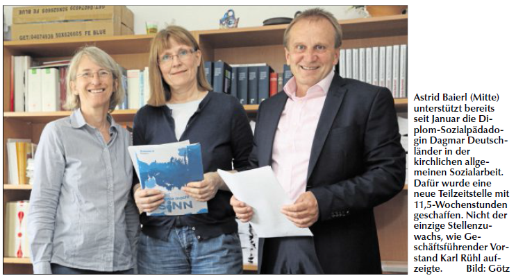 jobs amberg sulzbach und umgebung