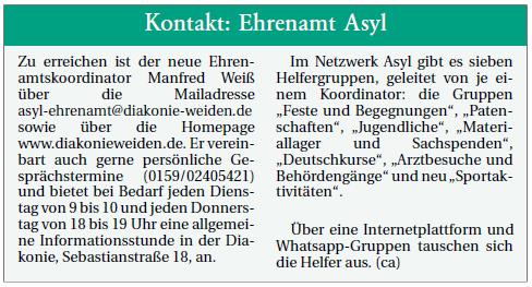 asylehrenamt1
