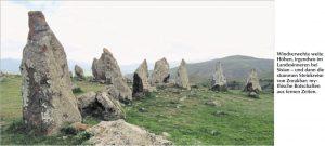 armenien3